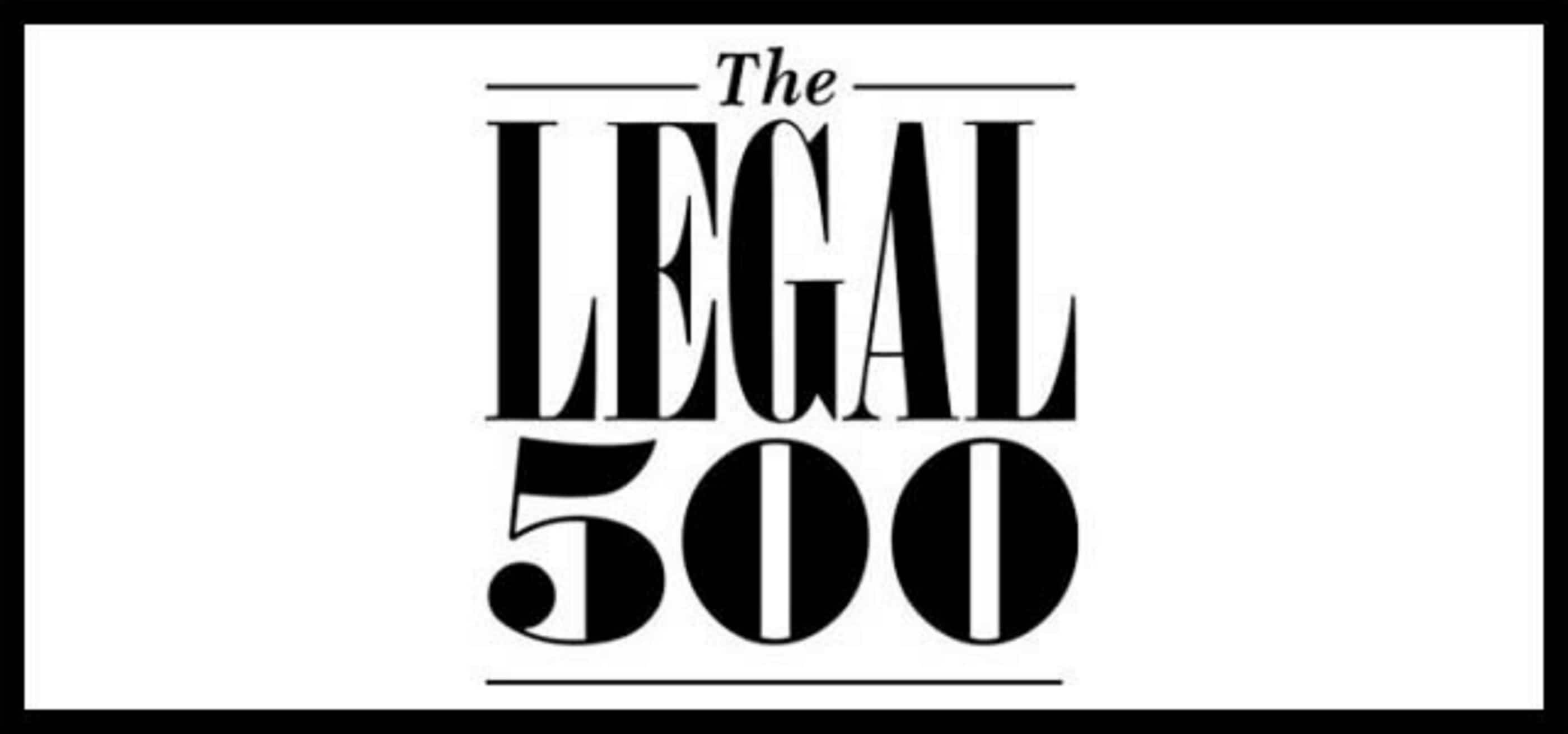 Why We Made the Legal 500 Family Law Rankings