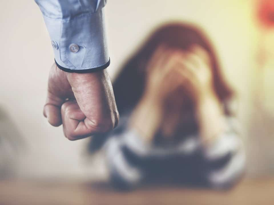 Family Law & Domestic Violence: Quick Facts to Understand Your Rights