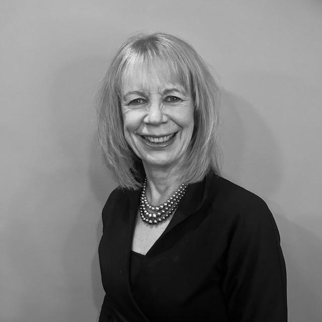 Margaret Kelly, MCIArb