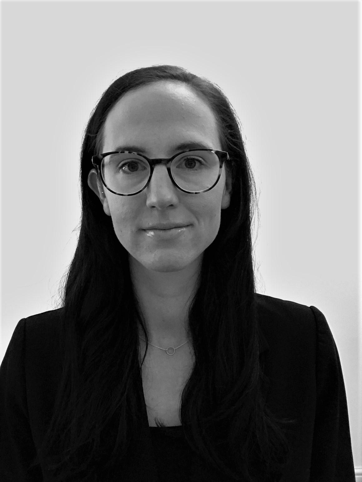 Sarah Basso - KMJ Solicitors